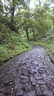 daisenji-oku1.JPG