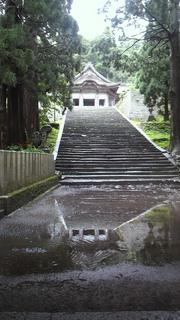 daisenji-oku2.JPG